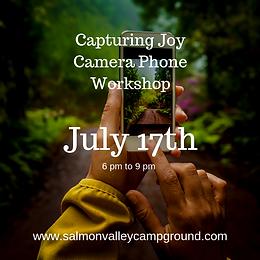 july 17th capturing joy.png