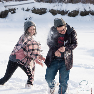 Winterthemeengagement-37.jpg