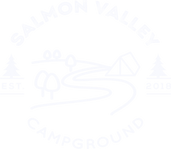 PNG white.png