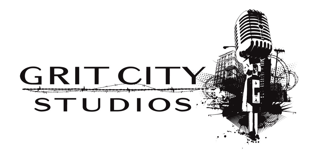Grit City Studios
