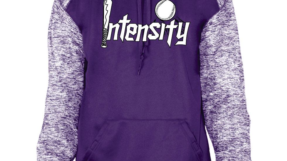 Intensity  Tonal Hoodie