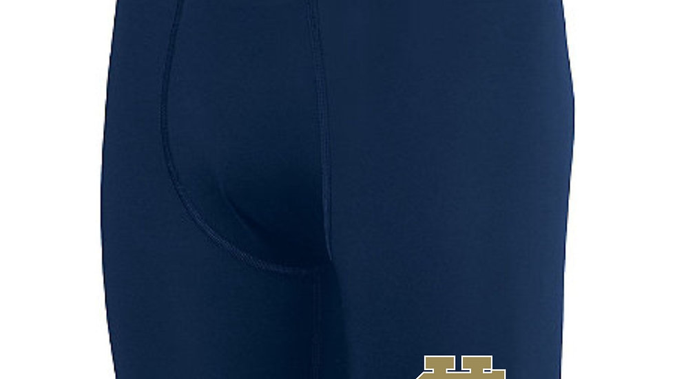 HC Volleyball Compression Shorts