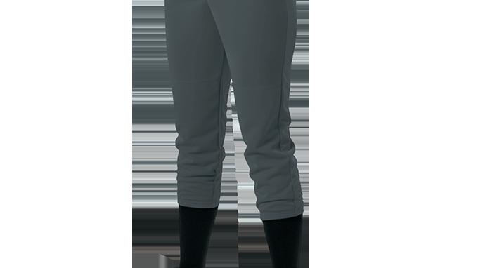 Alleson Softball Pants
