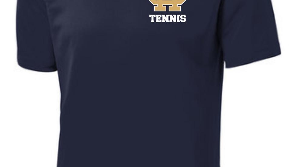 HC Tennis Drifit