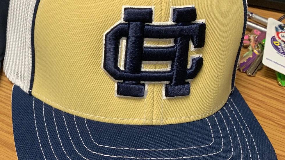 HC Vegas Hat