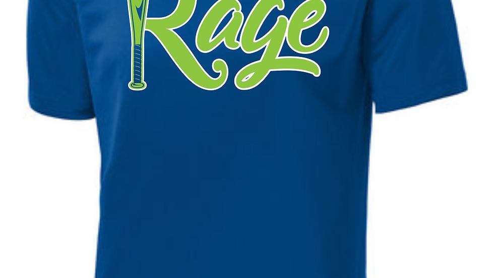 Rage Drifit