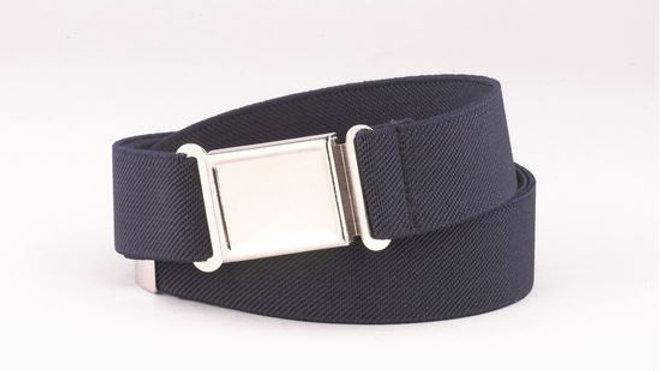 Magnet Belt