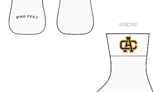 Classique Mono Socks