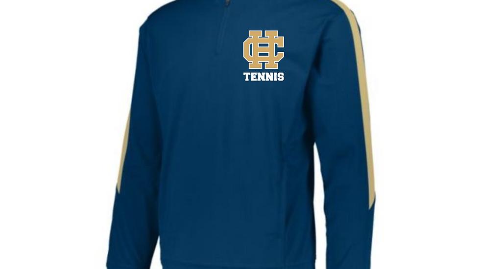HC Tennis Warm Up Top