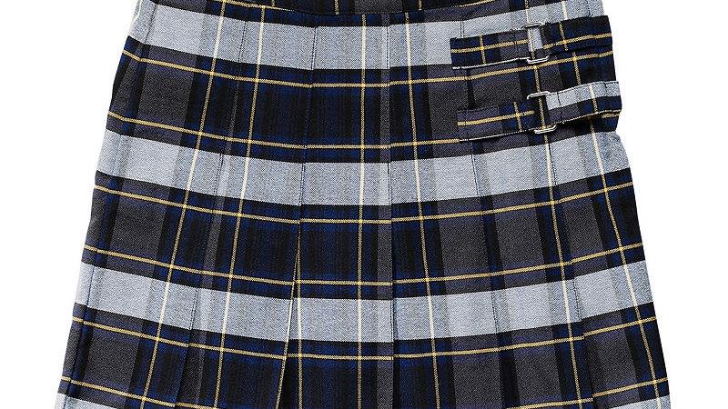 Classique Skirt