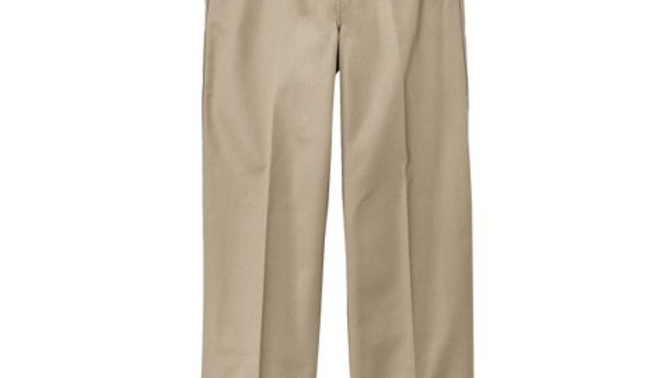 DICKIES FLEXWAIST PANTS