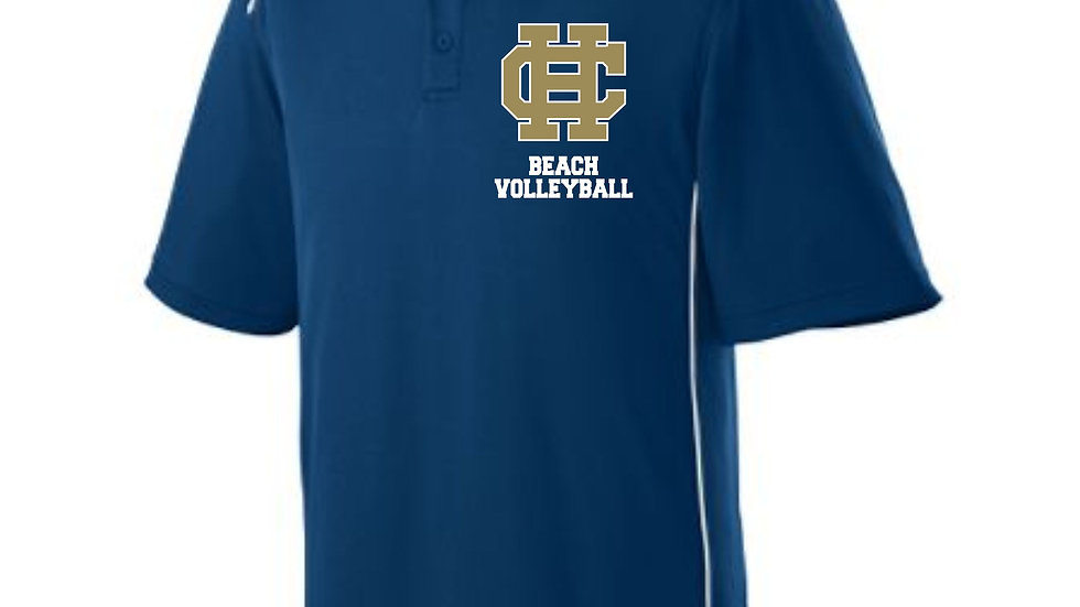 HC Volleyball Polo