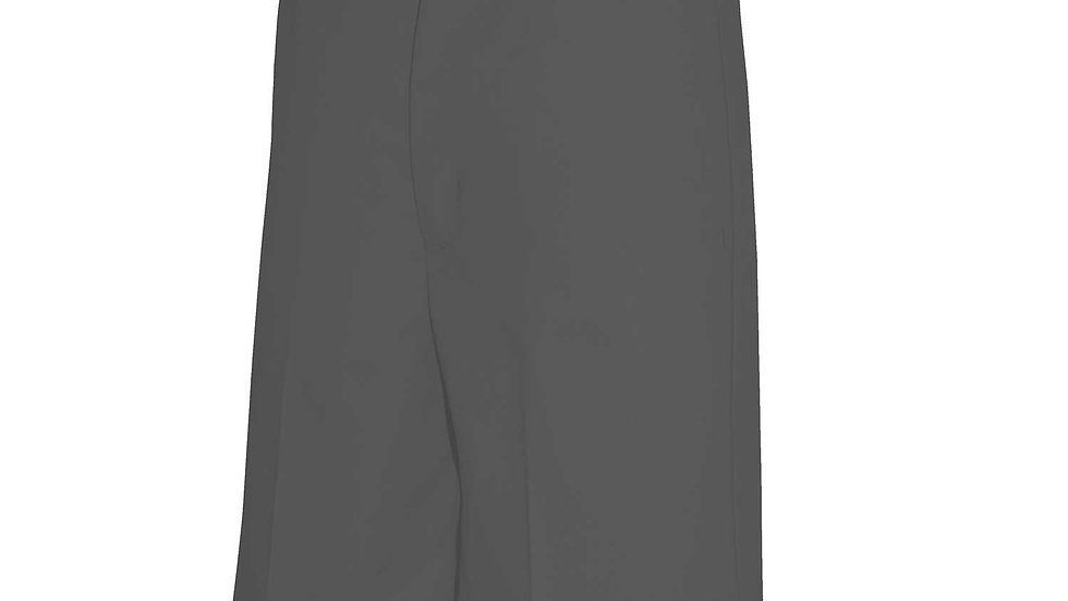 Classique Boys Flat Front Shorts