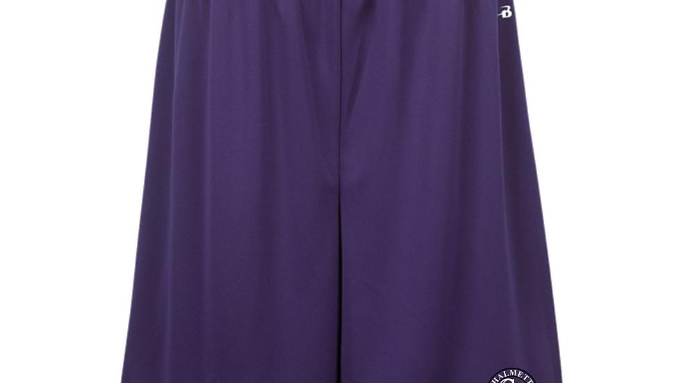 Chalmette Reign Shorts