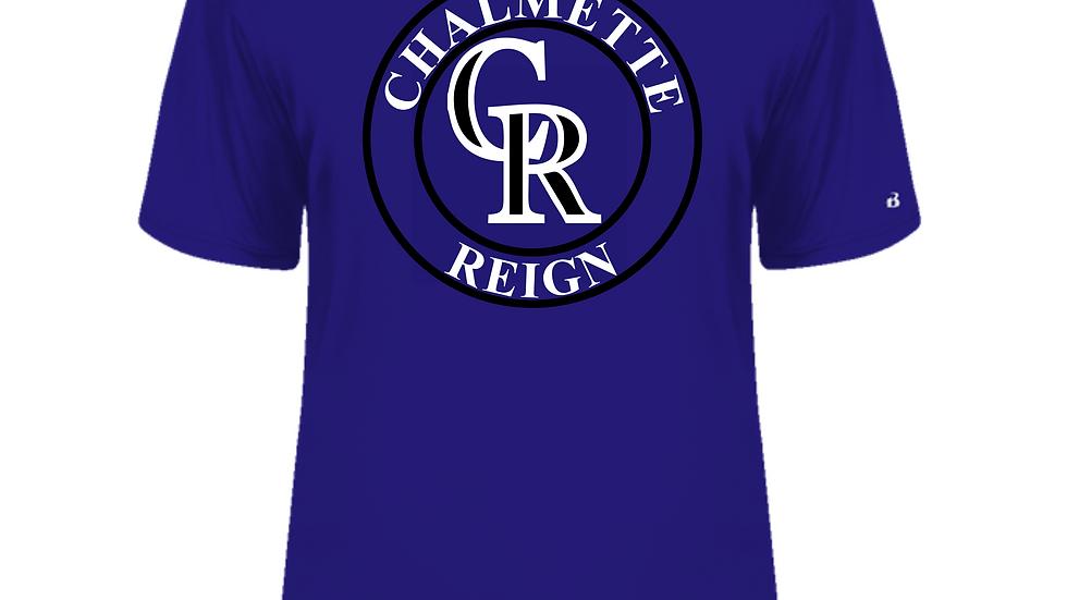 Chalmette Reign Drifit