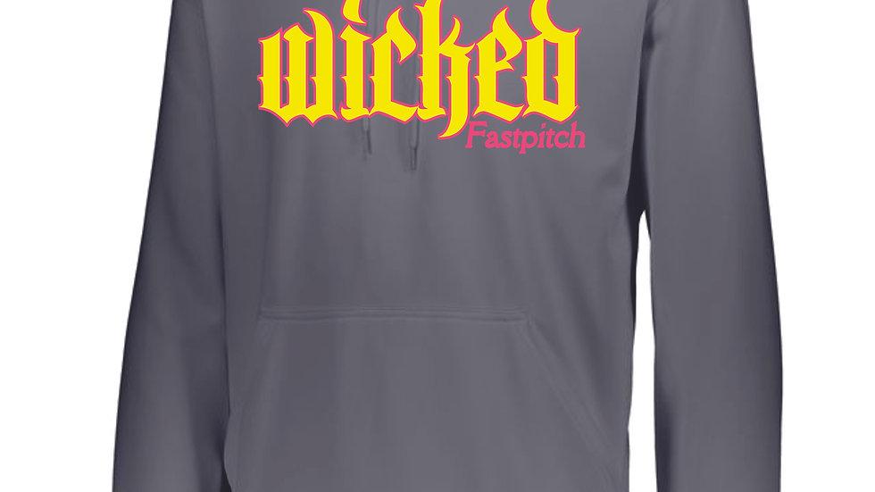 Wicked Hoodie