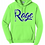 Thumbnail: Rage Cotton Hoodie