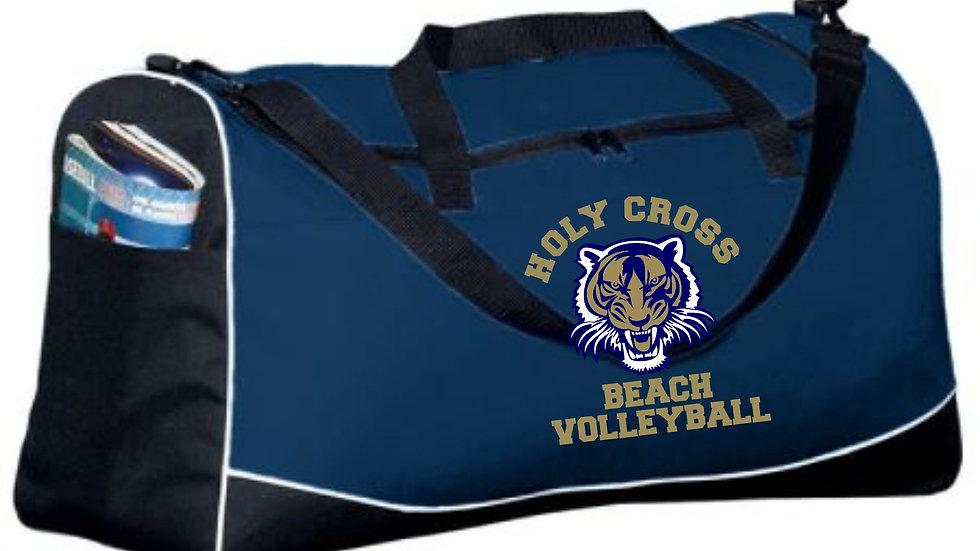 HC Volleyball Bag