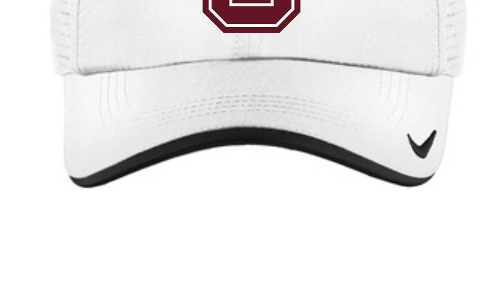 CHS Softball Nike Hat