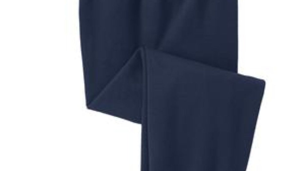 OLPS Girls Gym Sweatpants