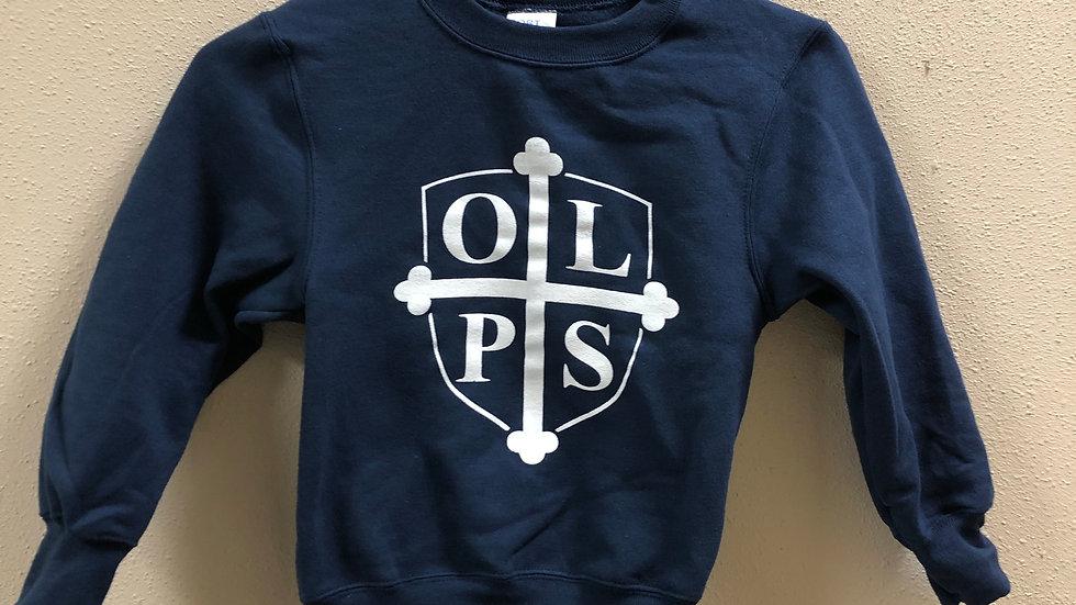 OLPS Sweatshirt