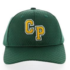 CP HAT.jpg