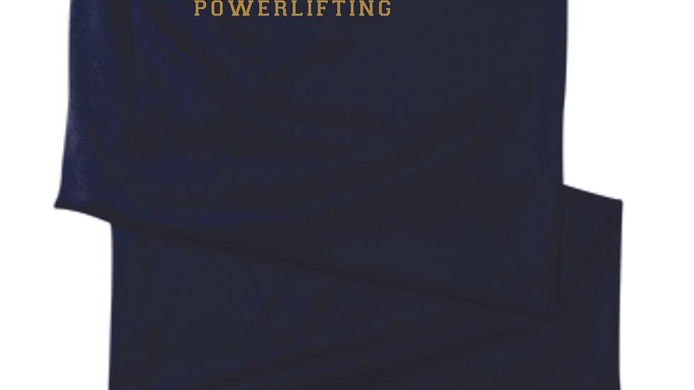 HC Powerlifting Gaiter