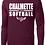 Thumbnail: CHS Softball Long Sleeve Drifit
