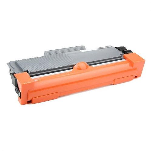 Toner Brother Compativel H 2320 L 2700 L 2540 L2740 TN660 TN 2370