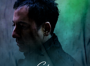 Dubfire ORL 02.05 STORY.png