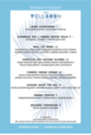 BRUNCH-MENU-DESIGN-OPTIONS_JUNE-2020-(dr