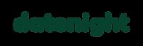 Date-Night-logo-FINAL.png