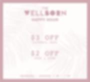 WellbornMenu_Happy Hour.png