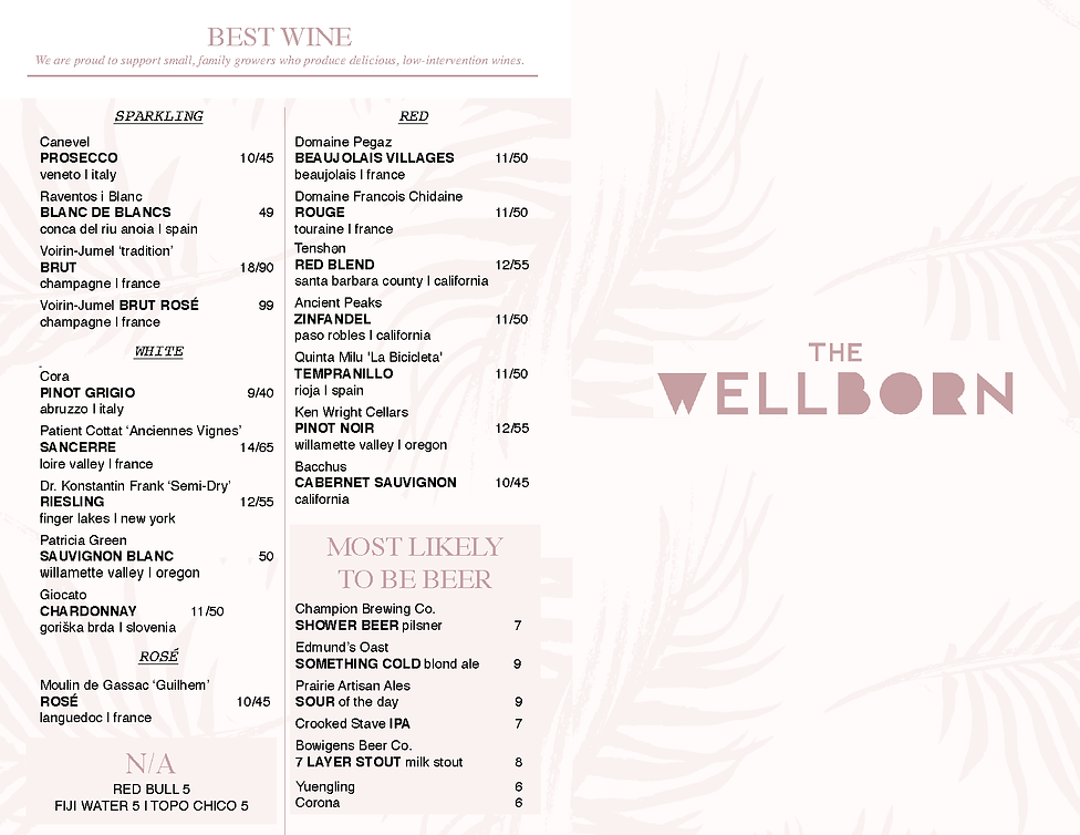 Menu_wellborn_Page_2.png