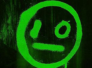 I_O-Banner- (2).jpg