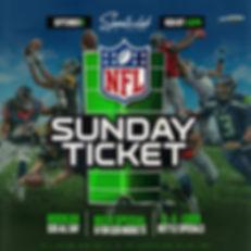 NFL-Sunday-ticket-Staff-.jpg