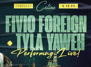 Fivio-Foreign-2-banner--.jpg