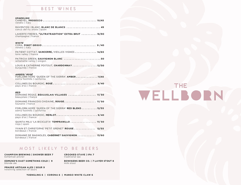 Wellborn-2020-Menu-(Updated-New)--2.jpg