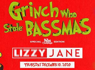Lizzy-jane-Banner-.jpg