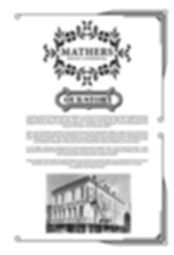MathersMenu2020_Artboard 1.png