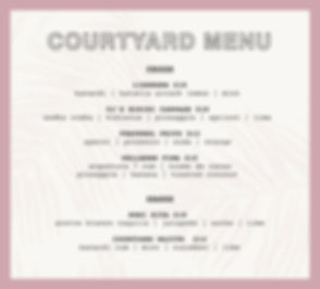 WellbornMenu-Courtyard-.jpg