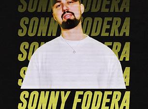 Sonny Fodera tixr .png