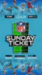 NFL-Sunday-ticket-story-Staff-.jpg