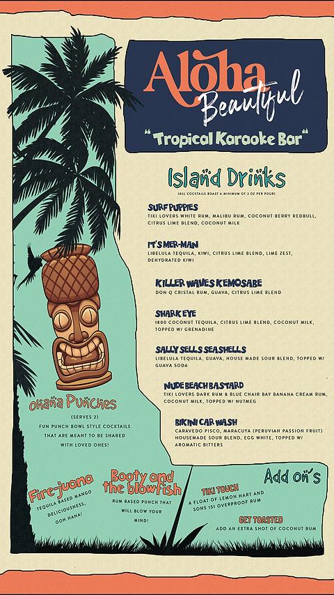 Aloha IG Menu Drinks No Price.png