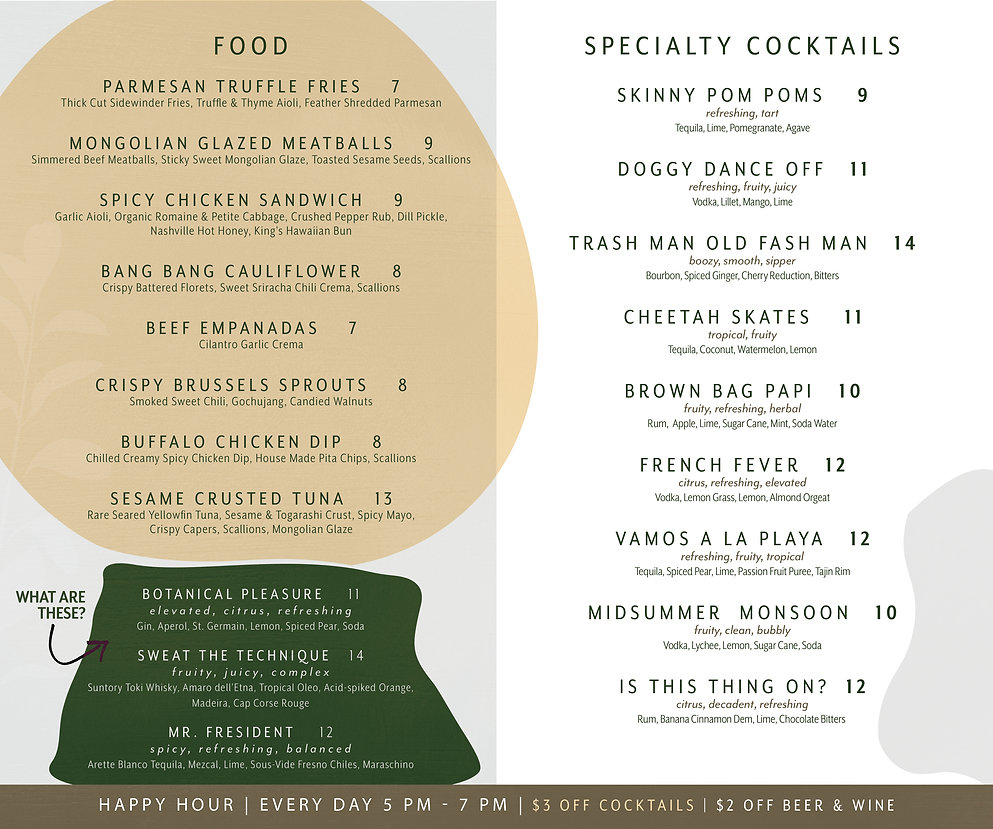 Robinson-cocktail-future-menu-ALT-2.jpg