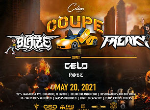 COUPE Flyer (1).jpg