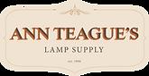 Ann Teagues Logo .png