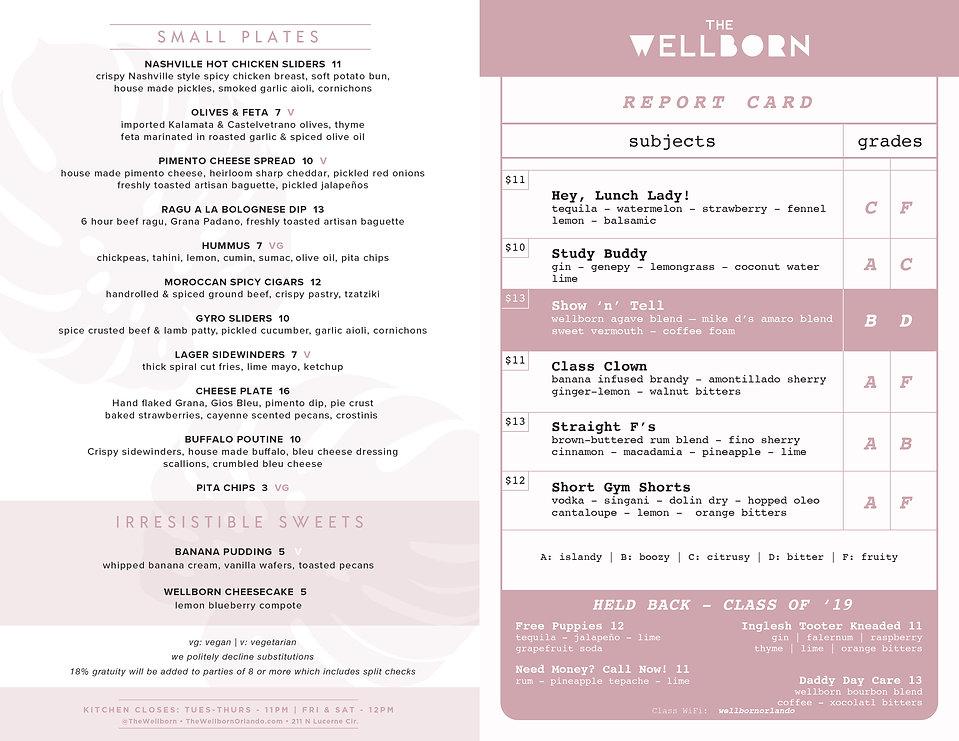 Wellborn-2020-Menu-(Updated-New)--1.jpg
