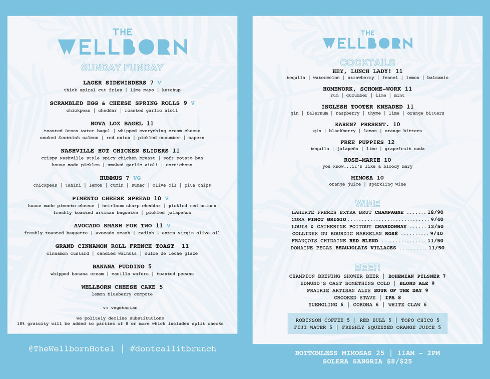 Wellborn-2020-Brunch-Menu-.jpg