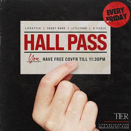 Hall-Pass-11.6.20-alt-.jpg